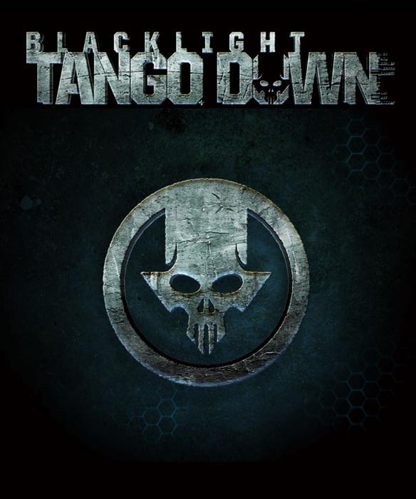 download blacklight tango down xbox 360