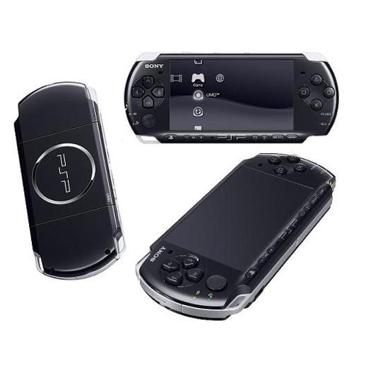 Эмулятор Для Xbox 360 На Пк