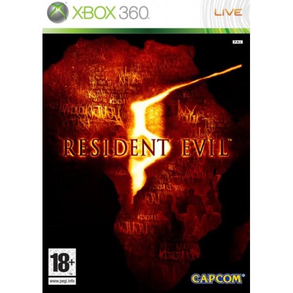 Xbox 360 Игры Прошивка Любая