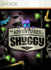 Adventures of Shaggy xbla