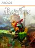 Bastion xbla