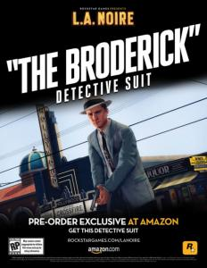 L.A.Noire.The.Broderick.Detective.Suit