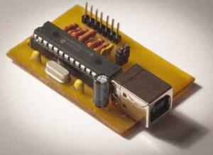 купить usb spi flasher ( xbox 360 nand - extractor )